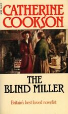 BOOK-The Blind Miller,Catherine Cookson- 9780552087001