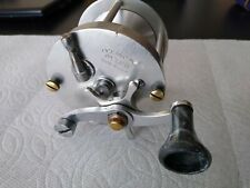 New listing Ocean City Sylph Very Rare Vintage Fishing Reel Made In Usa Look!
