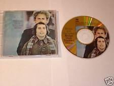 SIMON & GARFUNKEL Bridge Over Troubled Water JAPAN CD