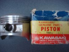 GENUINE KAWASAKI PISTON Z1000 13027-1018