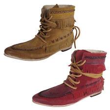 94124330f63 Freebird By Steven Medium Width (B, M) Boots for Women for sale | eBay