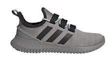 adidas Performance Herren-Freizeit-Fitness Sneaker Schuhe KAPTIR grau