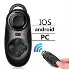 USB Wireless Bluetooth Joystick Remote Control For Xiaomi iPhone8 IOS Android VR