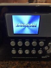 Sangean Wfr-28 Internet Radio