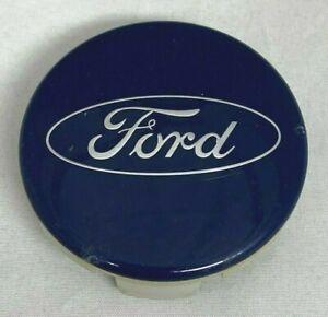 FORD Edge Fusion Fiesta Focus Wheel Hub Center Cap Factory Original 2 1/8 inches