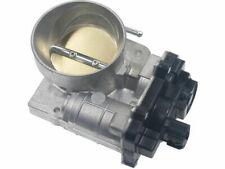 For 2003-2004 GMC Envoy XL Throttle Body SMP 71529VK 5.3L V8