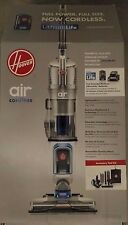 Hoover 20V BH50170 Air Cordless Upright Vacuum Cleaner with Tool Kit - NEW