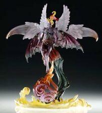 Final Fantasy Master Creatures: Cefca Palazzo
