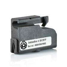 Brand New BadassBox 4 for Shimano eBikes - NEXT DAY SHIPPING