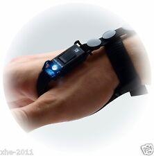 Genuine SWISS+TECH Hand Mount Tool Light ST33365 - Flashlight Torch Au seller