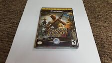 Medal of Honor: Rising Sun (Nintendo GameCube, 2003)