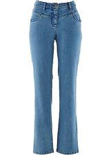 BPC Jeans Stretch Elasticizzati Elastico in vita pantaloni Chino MEDIO 918563
