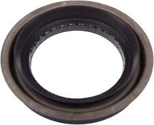 Transfer Case Output Shaft Seal-Auto Trans, 6 Speed Trans Front,Rear SKF 21241