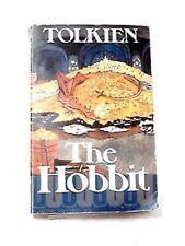 Vintage Paperback Books J.R.R. Tolkien