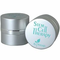 Biologic Solutions Stem Cell Therapy w/ Derm SRC 1 oz jar