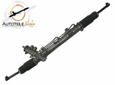 Lenkgetriebe Servolenkung BMW Serie 3 E30 hydraulisches Servolenkgetriebe