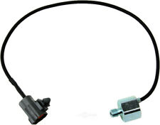 TPI - Trueparts Ignition Knock(Detonation) Sensor fits 1992-1997 Mazda 626,MX-6