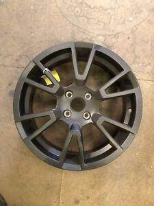 Lotus Elise SC Front Alloy Wheel