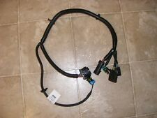20807035 New GM OEM Wire Harness