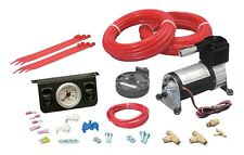 Firestone Ride-Rite 2178 Suspension Air Compressor Kit