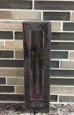 Victoria's Secret Dark Angel Eau De Parfum Perfume Rollerball .23 fl oz