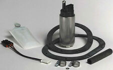 New Carter (Made in USA) Electric Fuel Pump P72205 FOR Ford Aspire 1994-97 1.3L