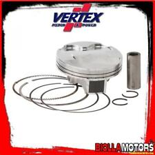23868C PISTONE VERTEX 67,99mm 4T BB HONDA CRF150R Big Bore compr 11,7:1 2013- 16