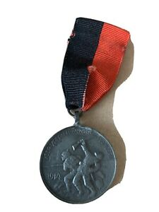 Württemberg Medaille YPERN 1 WK RIR 247.