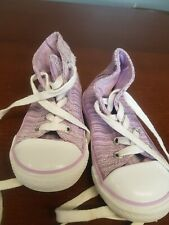Convers Size 13