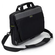 """Targus Citygear 10-11.6"""" Slim Topload laptop Case"""