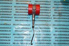 Foxboro B0139SZ Sensor Module For Transmitter New