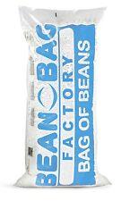 Bean Bag Refill for Bean Bags 1 KG pure quality'
