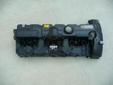 BMW E82 E90 E91 E92 E60 E83 E89 E70 3.0L Engine Cylinder Head Cover OEM