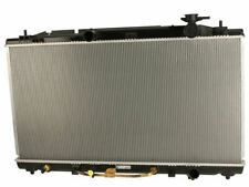 For 2007-2011 Toyota Camry Radiator Koyo 37988WP 2008 2009 2010 3.5L V6