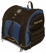 Mile Deep Ultra-Terrain CopperKing Snow Ski Boot Bag