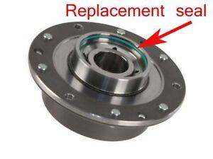 Volvo vvt hub camshaft timing gear seal o-ring gasket S60 S80 V70 XC90 9497786