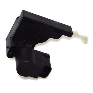 NEW Door Lock Actuator Power Passenger Right Fit For Chevrolet Cadillac Buick GM