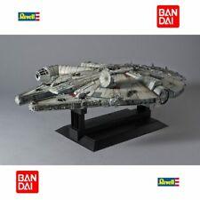 Revell 01206 Disney Star Wars Millennium Falcon Perfect Grade 1:72 Modellbausatz
