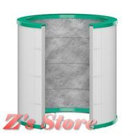 Carbon HEPA Filter For TP00 TP02 TP03 AM11 Pure Link Tower Air Purifier