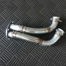 BM70639 Exhaust Front Pipe OE Replacement
