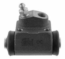 FEBI 05703 Wheel Brake Cylinder Rear Axle