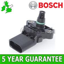 Bosch Carte Capteur Collecteur Pression atmosphérique absolue 0281006059