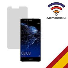 Actecom cristal templado protector pantalla para Huawei P9 Plus