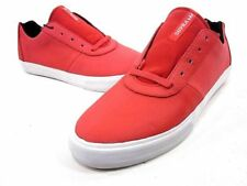 5f5dc6818d SUPRA Red Athletic Shoes for Men for sale | eBay