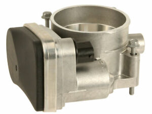 Fits 2005-2009 Cadillac STS Throttle Body AC Delco 46137KR 2006 2008 2007