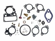 Carburetor Kit 1942-1954 DeSoto 6cyl with Stromberg BXVES BXVD 1bbl carb NEW