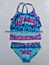 68% OFF! AUTH GEORGE 2-PC TANKINI BIKINI SWIMWEAR X-LARGE / 14-16 US$ 11.96