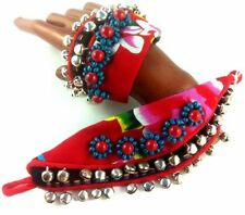 Beads Handcrafted Bangles