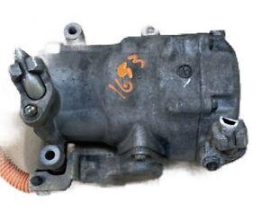 AC A/C Compressor 2004 - 2009 Toyota Prius | 042000-0197