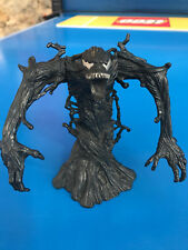 FIGURINE SPIDERMAN MARVEL 2006  VENOM Symbiote (13x13cm) Spider-Man hasbro